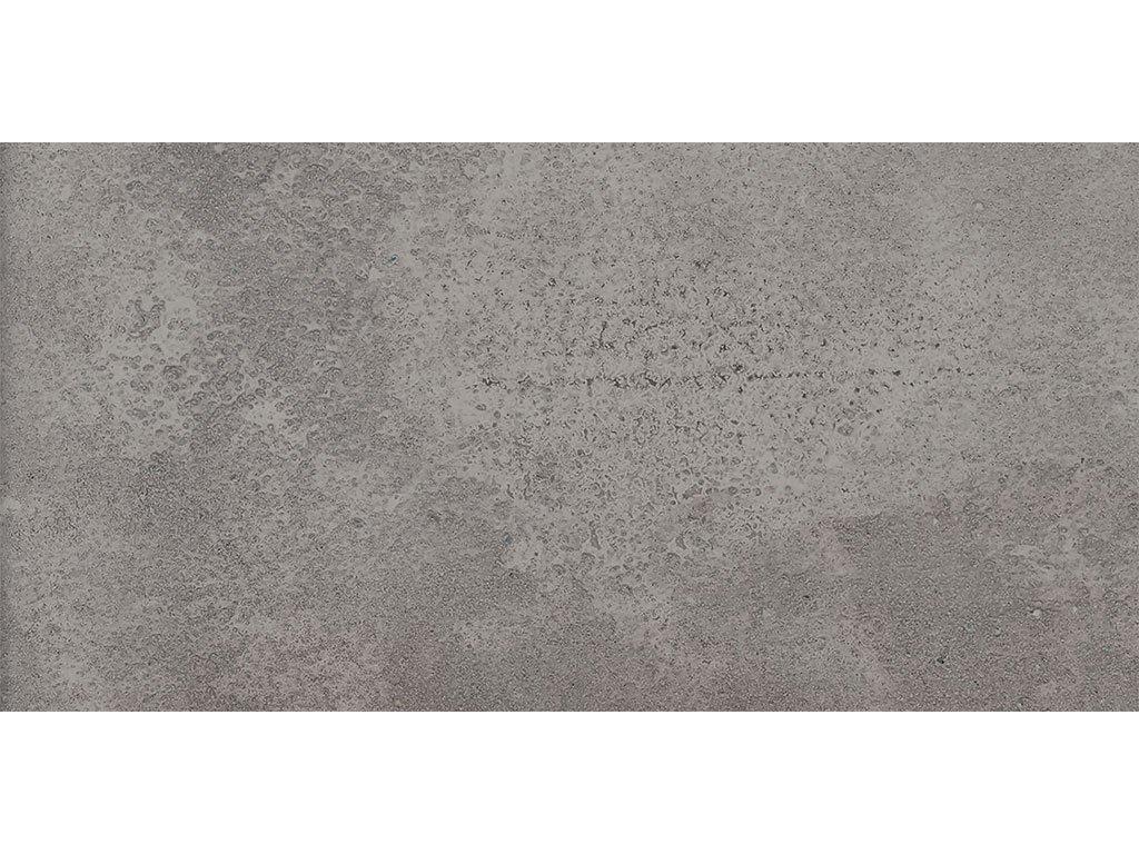 Urbania sand grey rec web