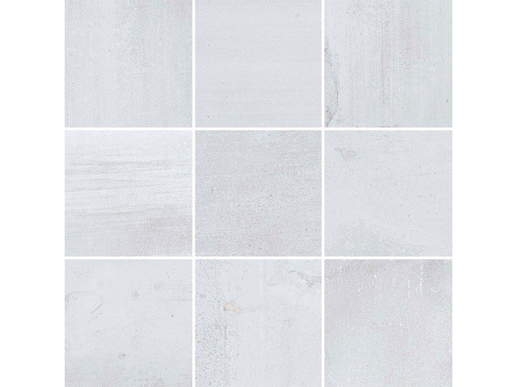 Mood blanco sq mozaika web