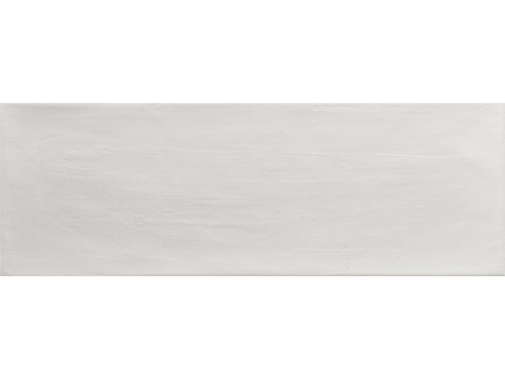 Pastel blanco rec web