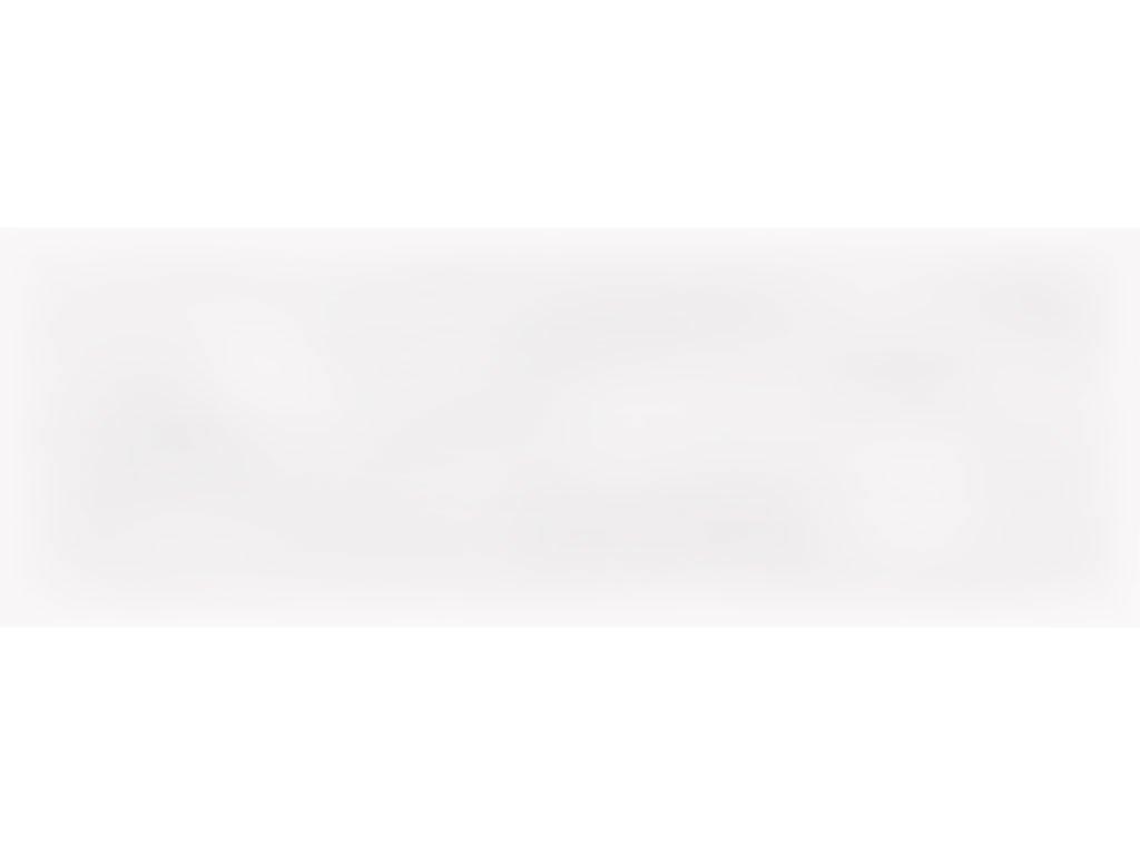 Perla blanco rec web
