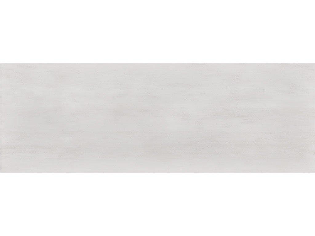 Perla gris rec web
