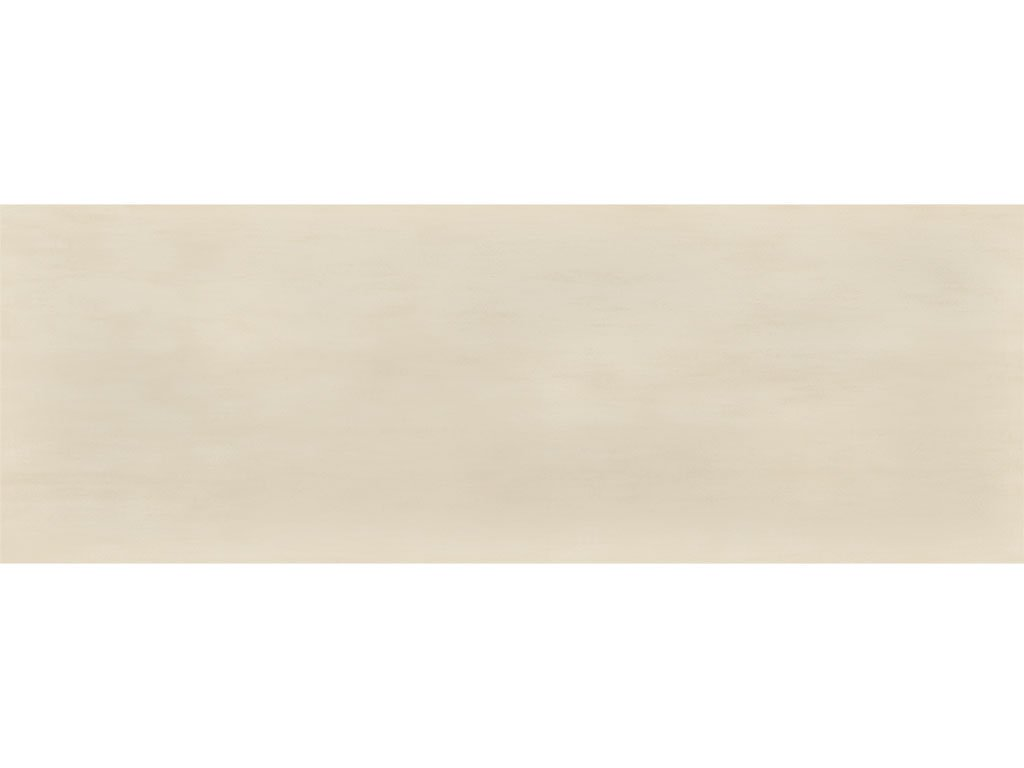 Perla beige rec web