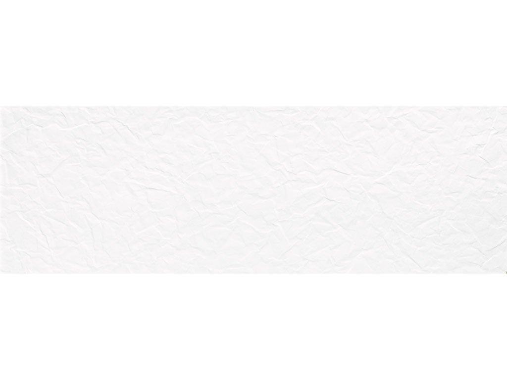 Papyrus blanco rec dekor web