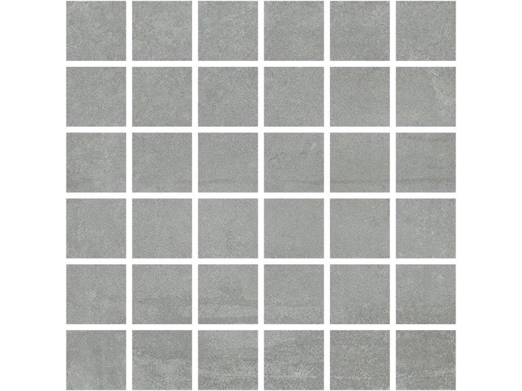 Focus graphito mozaika web
