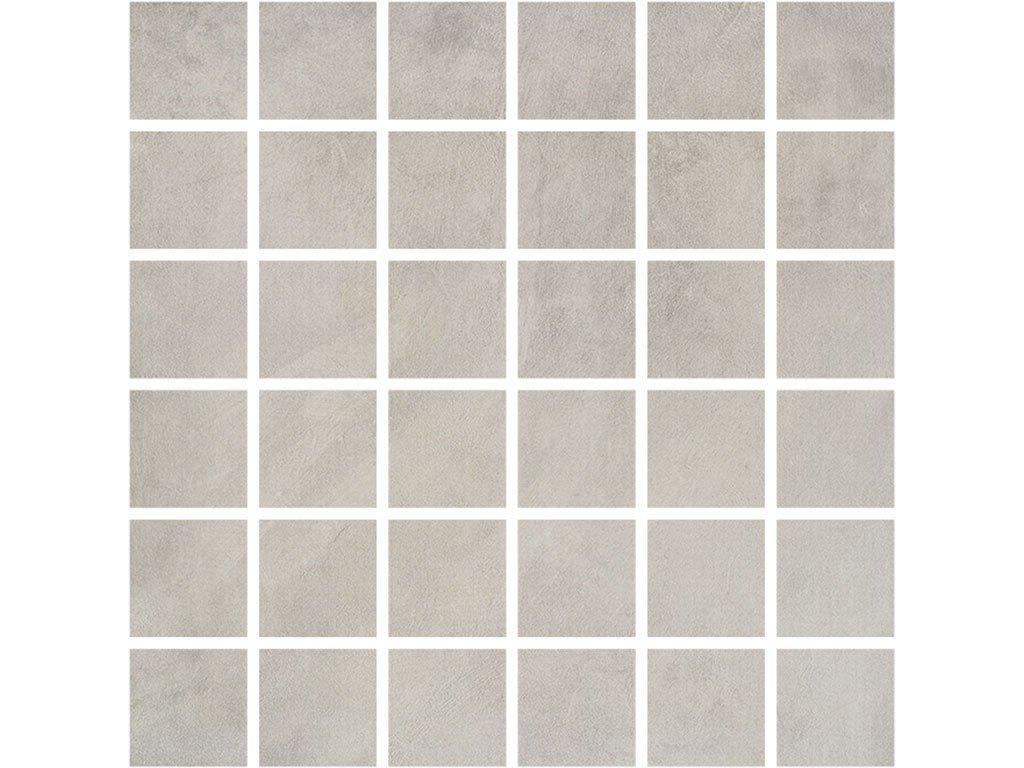 Focus gris mozaika web