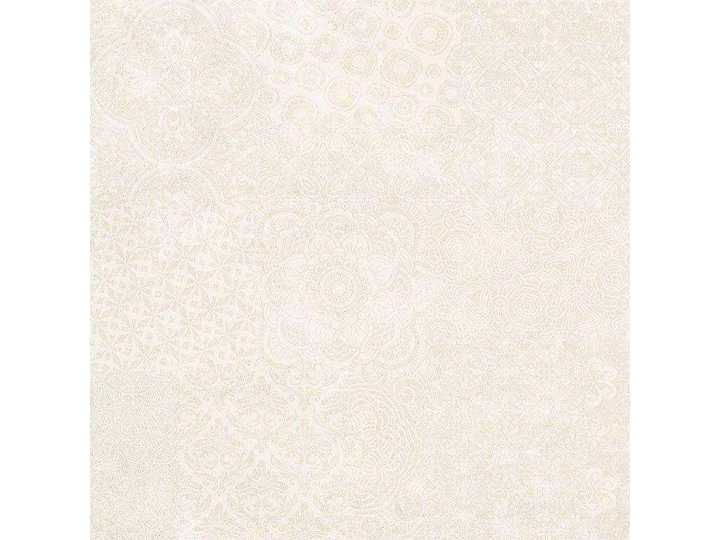 Focus beige dekor web