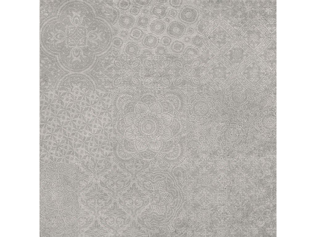 Focus graphito dekor2 web