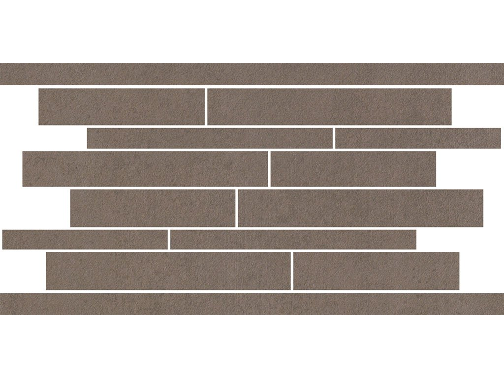 Marron Mozaika 300x600R web