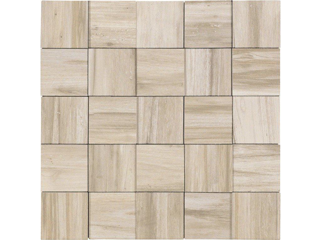 Maple Mozaika 246X246 web