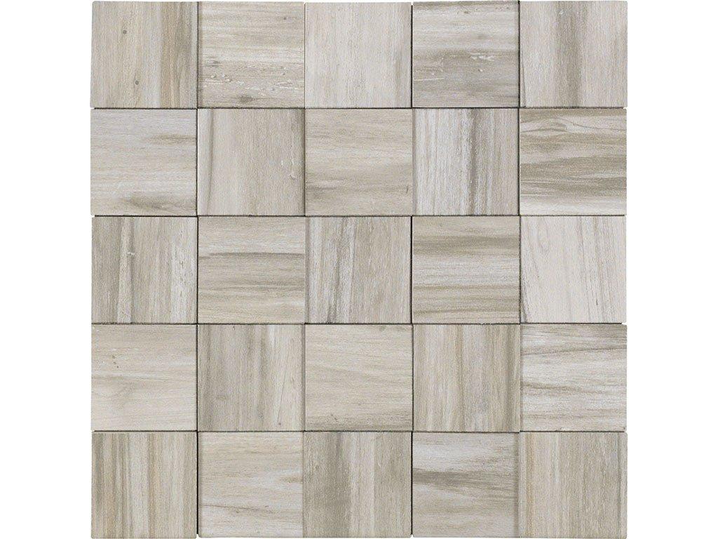 SilverGrey Mozaika 246X246 web
