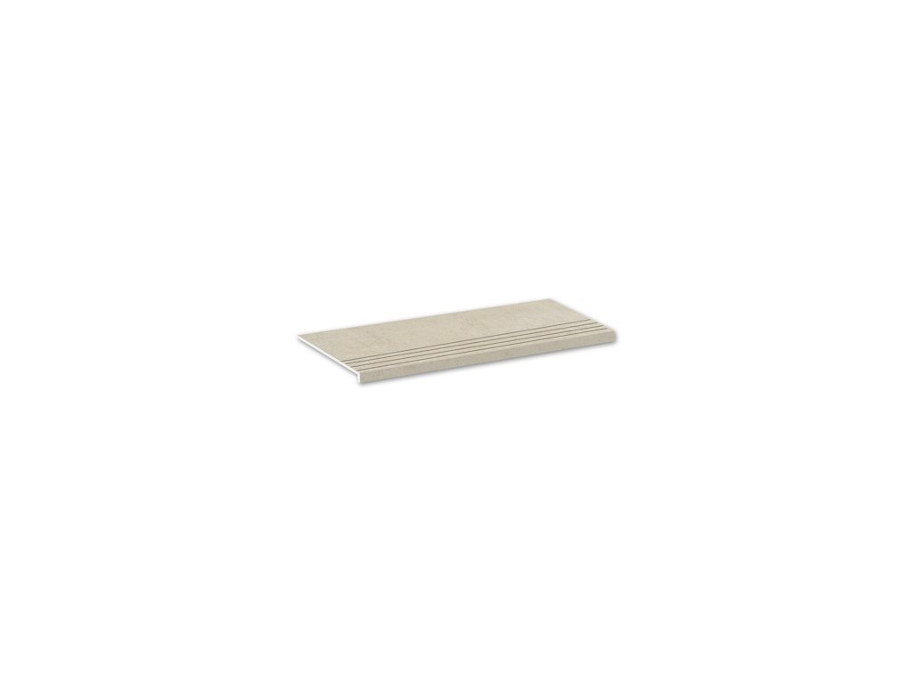 Downtown WEB Beige Peldaño 30x60 FJT2T57041 TF Web Big