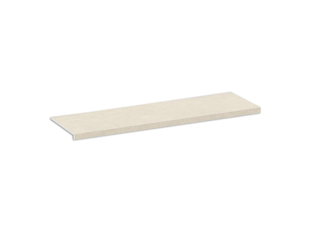 Thinbig DOWNTOWNBLANCO peldaño 30x120 FJTT65N011 TF Web Big