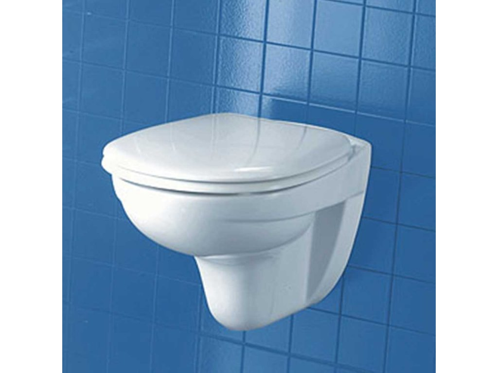 tapa de wc duravit dune suspendido compatible ref