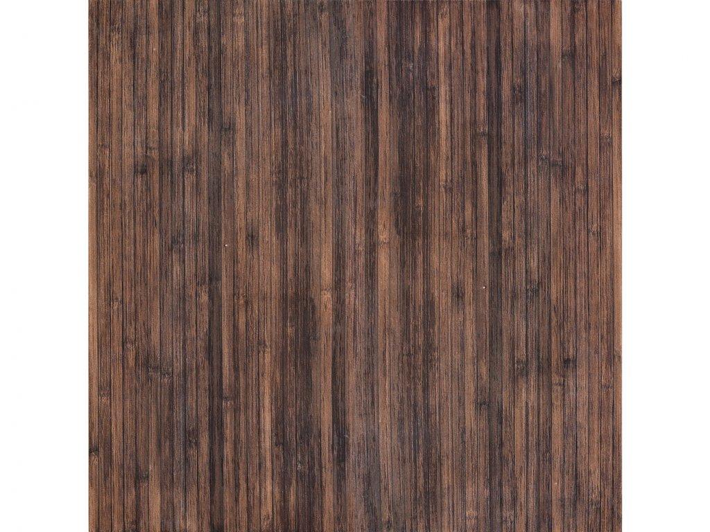 bambus hneda