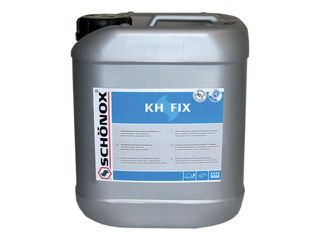 KHFix