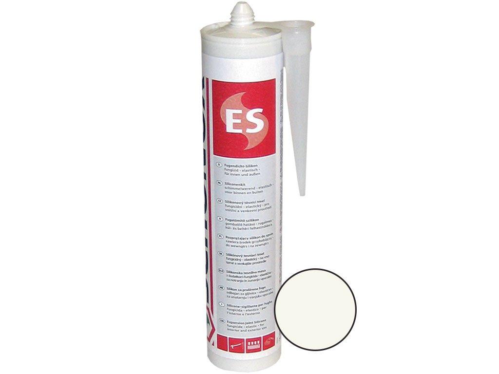 ES white
