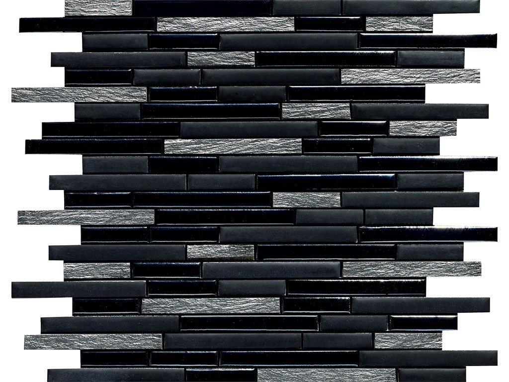 Link Minerals Negro 300X300 web