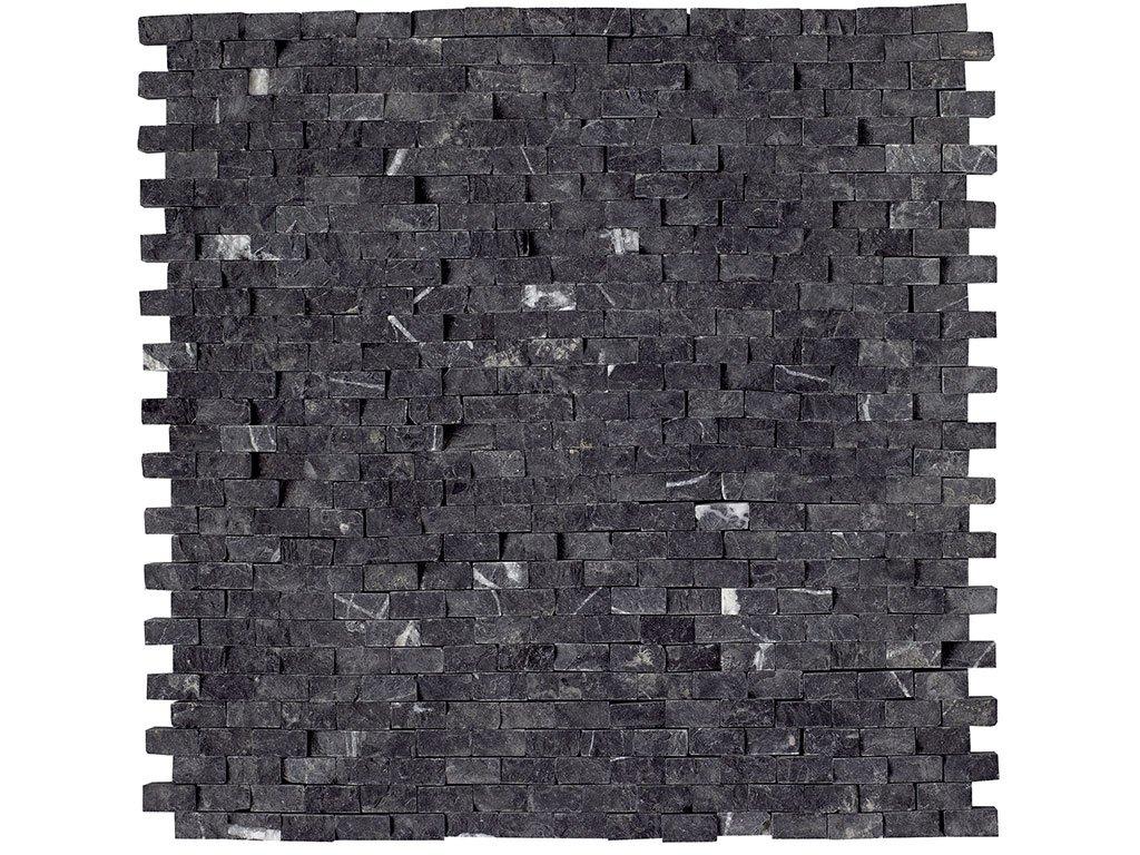Petronio Negro 300X300 web
