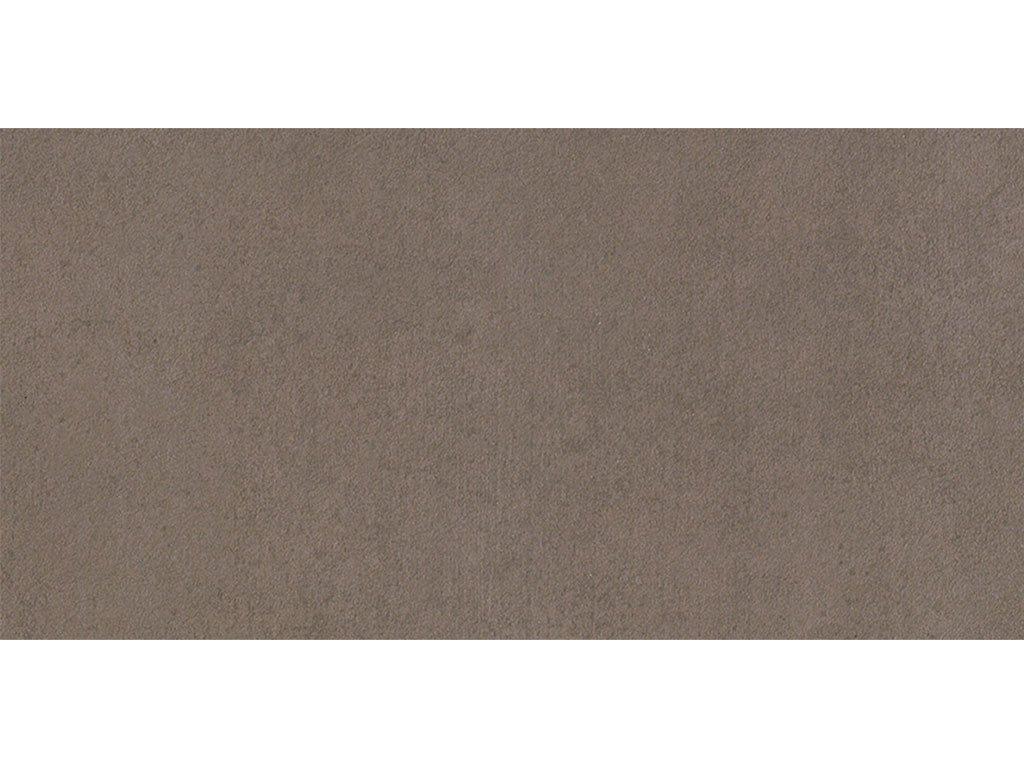 Marron rustic 300X600R 2 web
