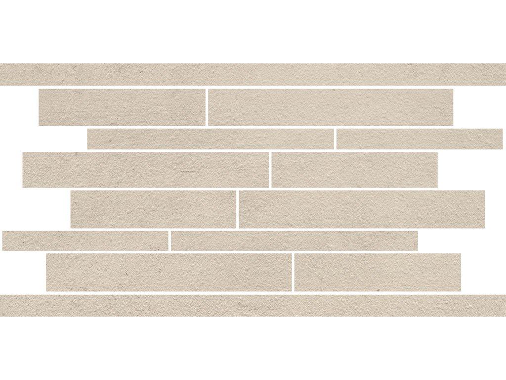 Beige Mozaika 300x600R web