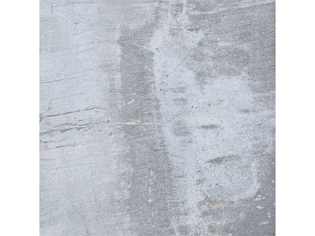 Dipietra gris lappato web