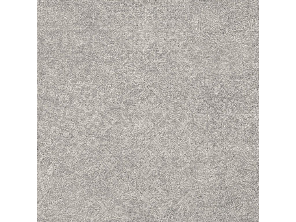 Focus graphito dekor web
