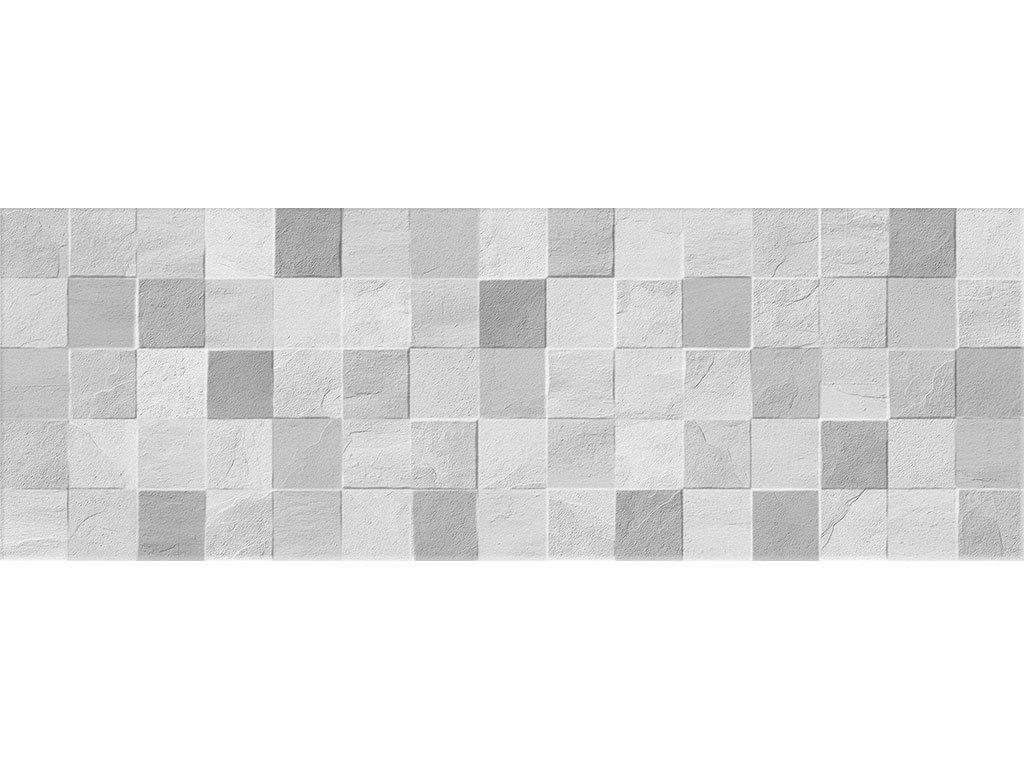 Imagination Gris Mozaika 214x610 web