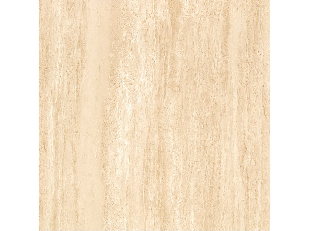 travertine 33 33 bezova