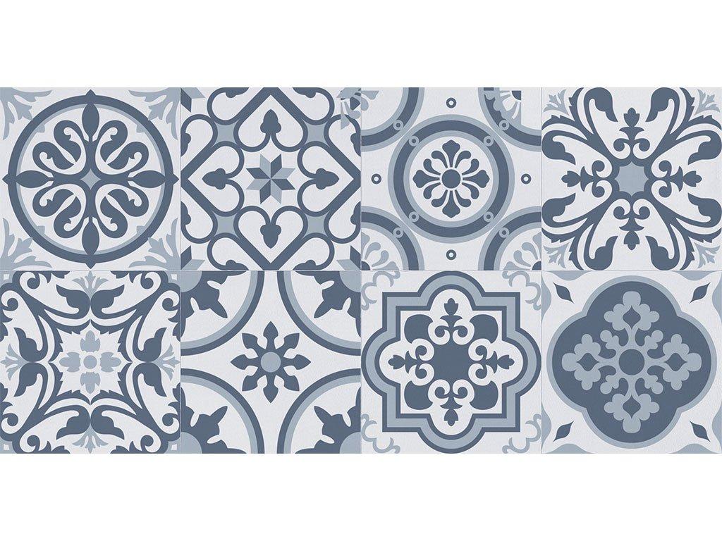 One gris rec mozaika web
