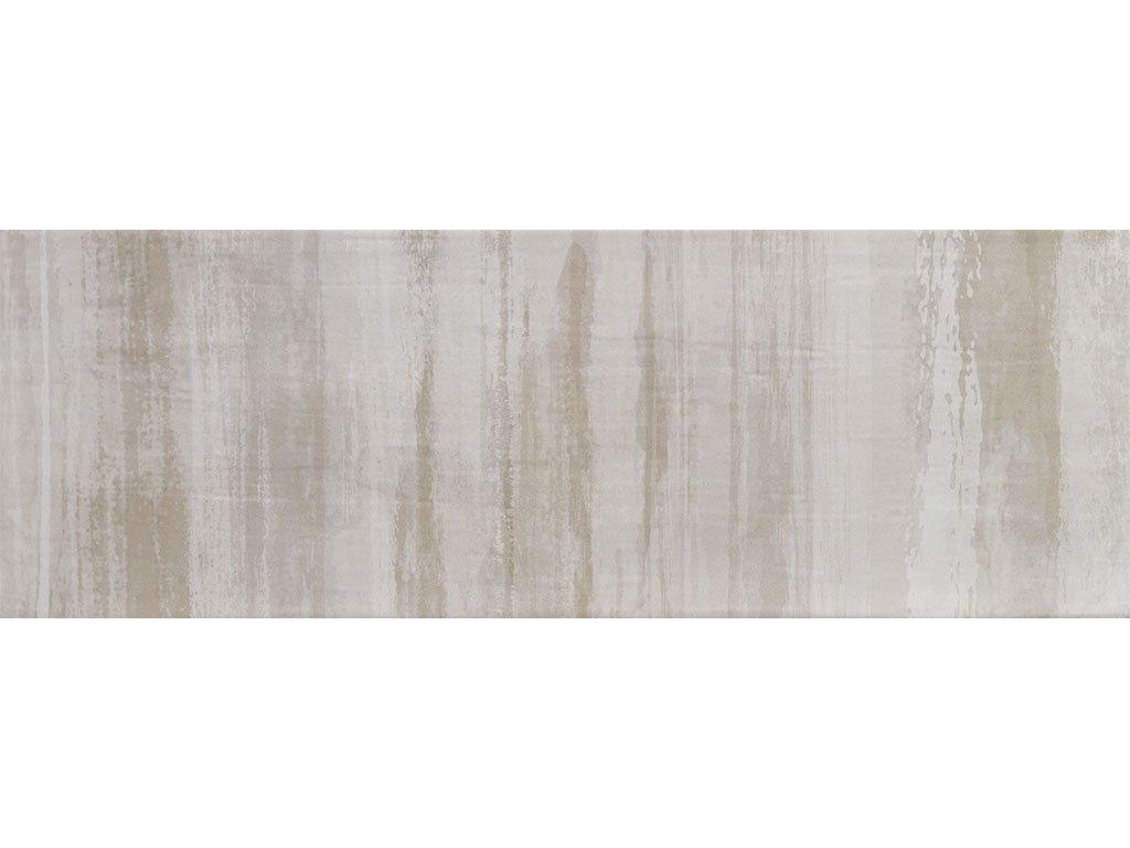 Pastel gris rec dekor web
