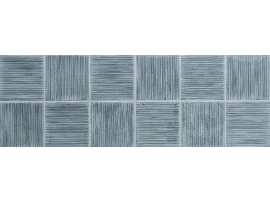 Perla aqua rec mozaika web