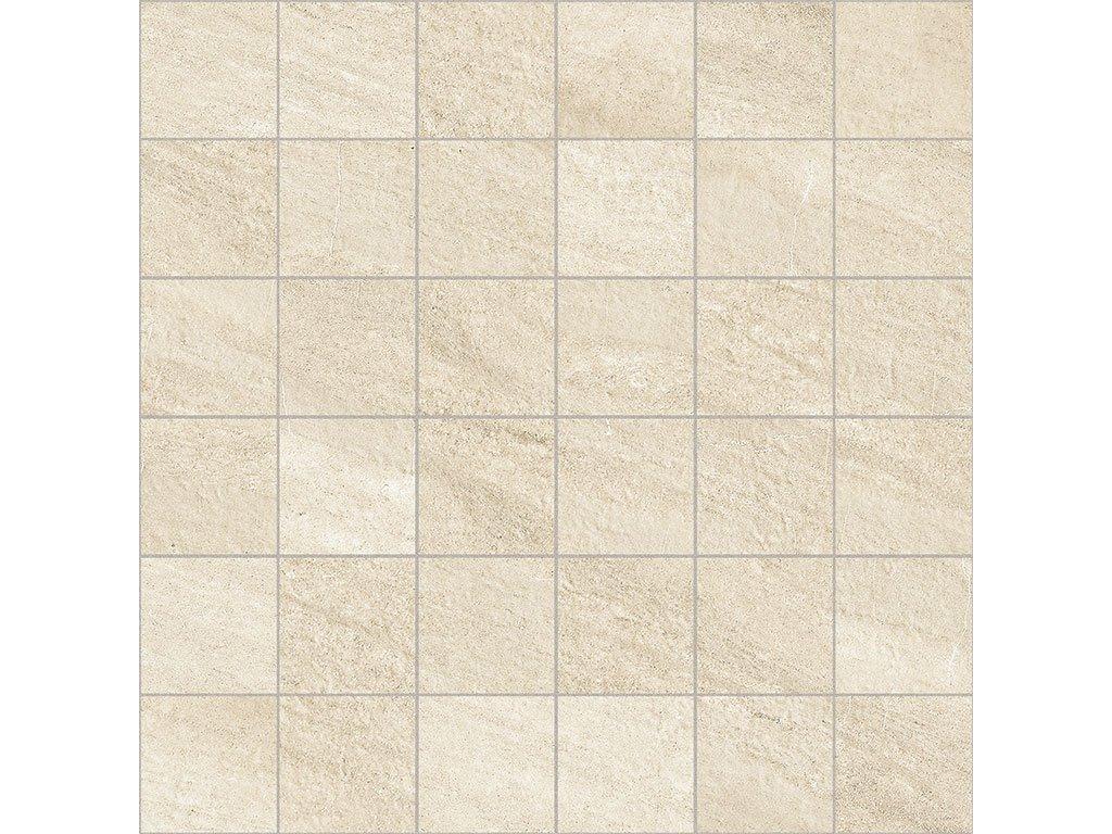 River beige sq mozaika web