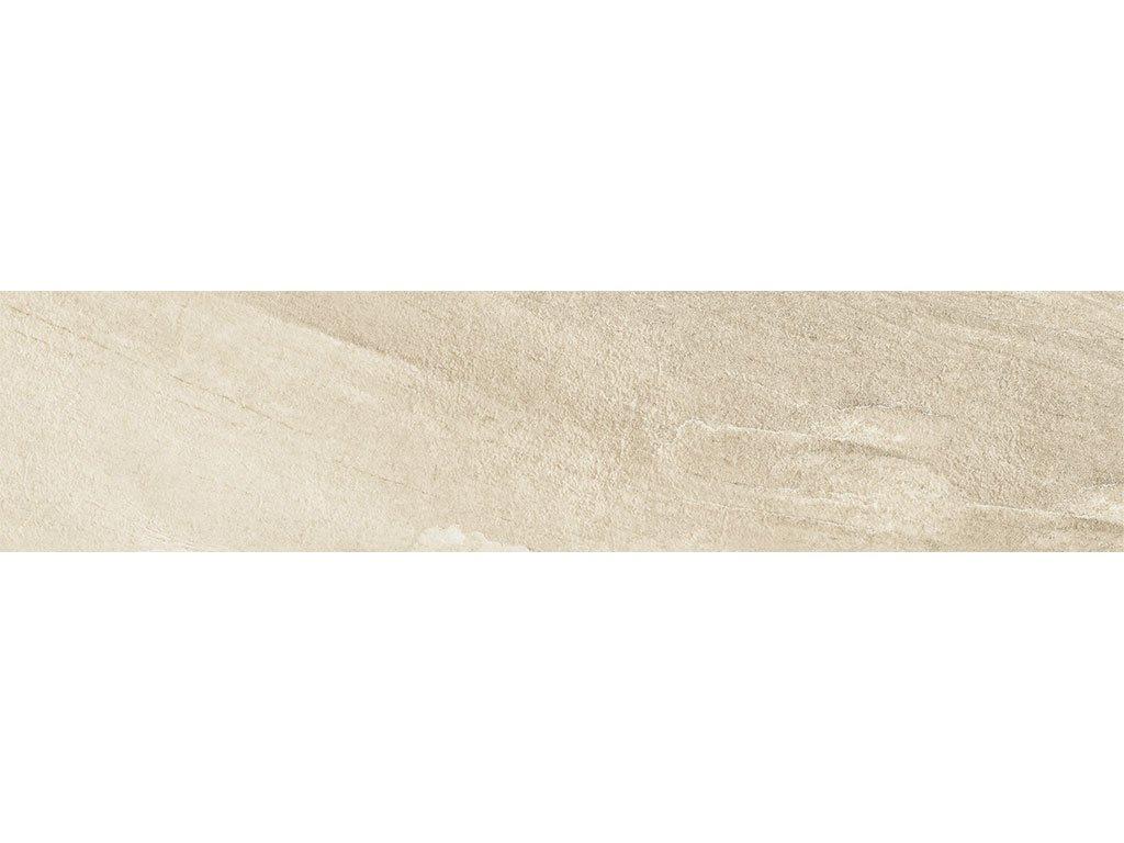 River beige rec parketa web