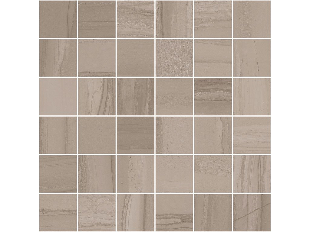 Style nocce sq mozaika web