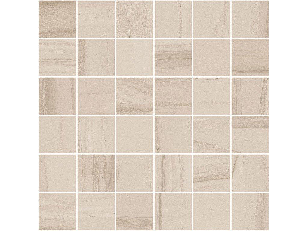 Style beige sq mozaika web