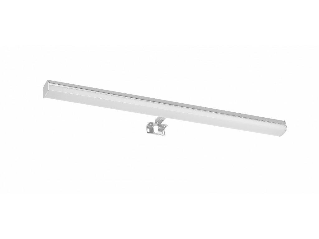 OSVĚTLENÍ LUXOR, LED 500 mm, 6W