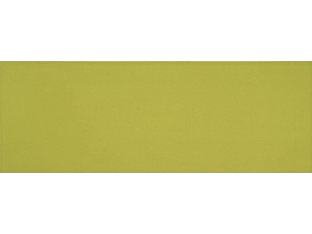 Joy verde rec web