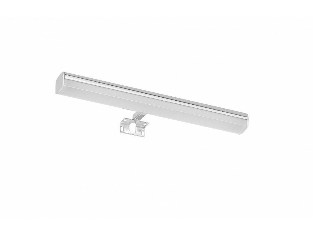 OSVĚTLENÍ LUXOR, LED 300 mm, 6W
