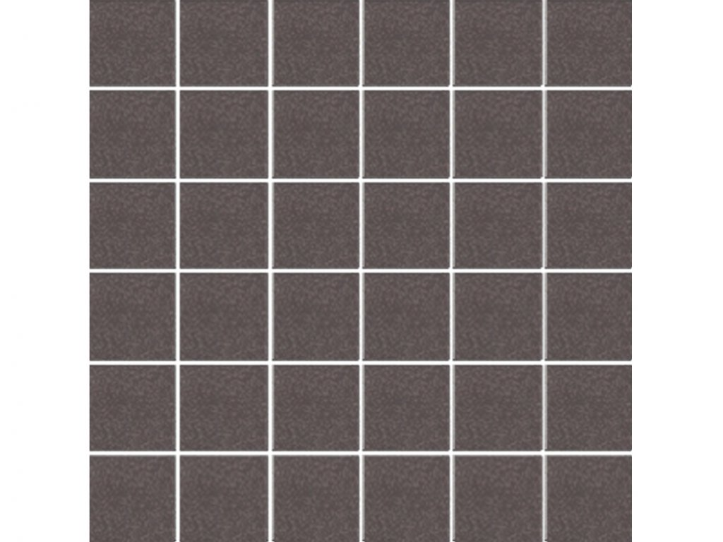 sand mozaika 30 30 antracit