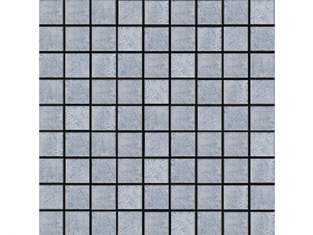 calisto 30 30 mozaika modra