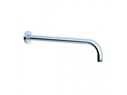 Ravak sprchové výtokové rameno boční - 702.00