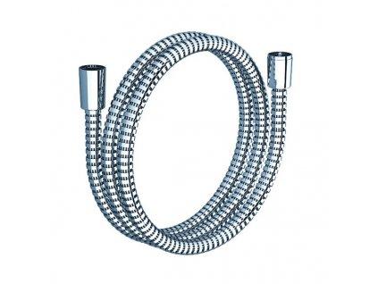 Ravak Sprchová hadice z odolného plastu, 150 cm - 912.50