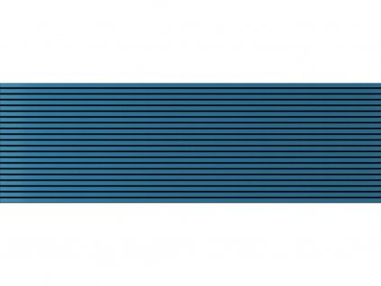 Joy modra mozaika rec web