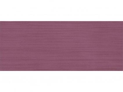 Fiore fialova rec web