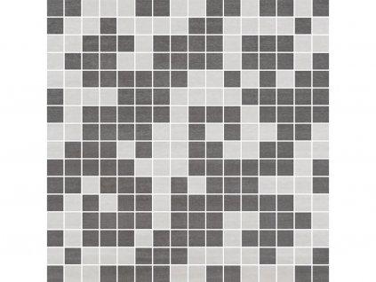 Imagine bila seda mozaika sq web