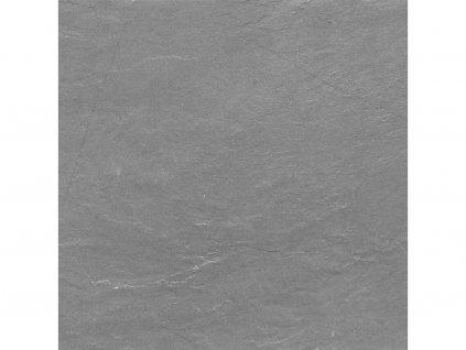 Ardes grey sq web