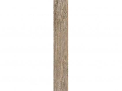 Timber nut rec web