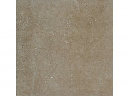 Quartz brown sq web