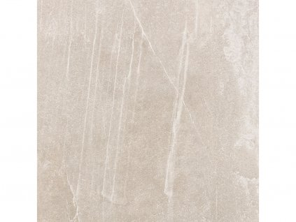 Nordic stone beige sq web