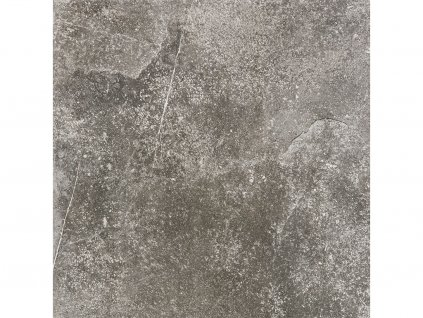 Nordic stone dark grey sq web